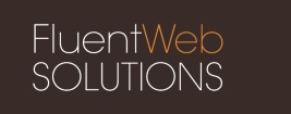 Fluent Web Solutions